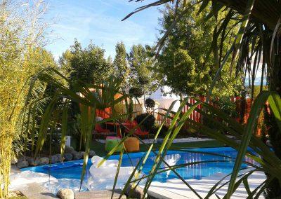 aménagement piscine dordogne
