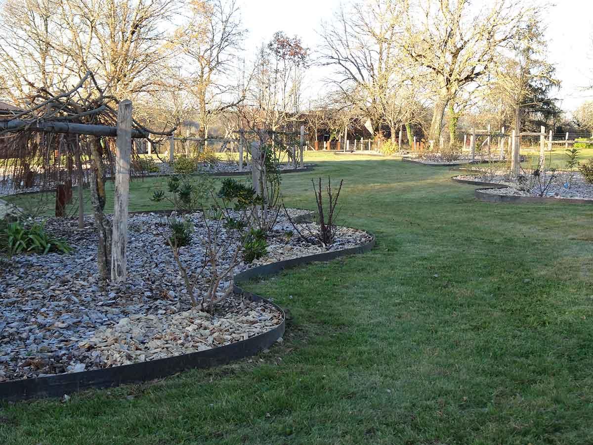 entretien c t jardin ForEntretien Jardin Dordogne