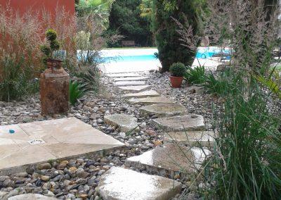 création jardin dordogne