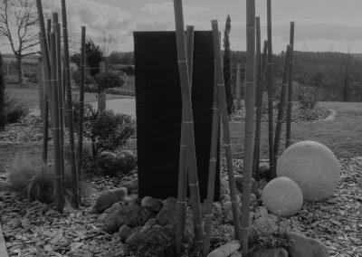 jardin zen dordogne